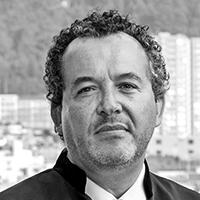 Solo dos de los 21 magistrados que podrían investigar el caso de Álvaro Gómez tienen vínculos con Samper_13