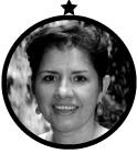 El equipo de Claudia tiene trayectoria en sus temas, pero no tanto en Bogotá_15