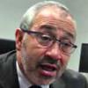 Nelson Germán Velásquez Pabón