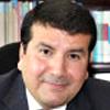 Jorge Luis Trujillo Alfaro