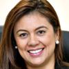 Yolima Mora Salinas