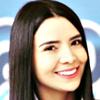 Erika Sabogal Castro