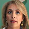Ana Lucía Restrepo Escobar