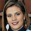 María Elizabeth Valero Rico