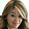Sandra Eliana Rodríguez García