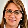 Viviana Andrea Pulido Pérez
