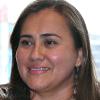 Patricia Triviño Pérez