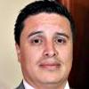 Jhon Alejandro Contreras Torres