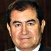Hector Manuel Cotrino Guevara