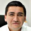 Andrés Ernesto Diáz Hernández