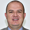 Efraín Eduardo Contreras Ramírez