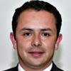 Óscar Eduardo Rodríguez Lozano