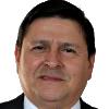 Germán Enrique Madero Pérez