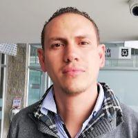 Los imprescindibles de la movilidad en Bogotá_14