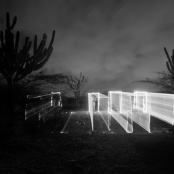 La iluminación de la memoria