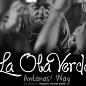 La Ola Verde, el documental