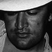 La muerte de Gonzalo Rodríguez Gacha