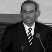 Salvatore Mancuso en el Congreso