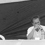 """El Caguán y la """"silla vacía"""" de Marulanda"""