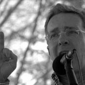 El último consejo comunal de Uribe