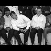 Uribe y los vecinos