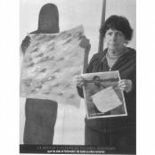 El asesinato de Yolanda Izquierdo, una que es todos