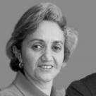 La Procuradora Delegada para la Mujer: ¿juez y parte en el caso de la Clínica de la Mujer en Medellín?