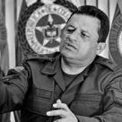 El nuevo jefe de una policía dividida, cuestionada, y con crisis de identidad
