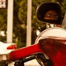 Los transportadores de carga tienen razón: Colombia es uno de los sitios del mundo donde la gasolina es más cara. ¿Por qué?