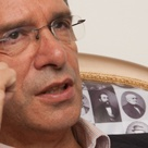 """""""Si la banalización es la manera de ganar carisma, yo no voy a seguir ese camino"""": Rafael Pardo en vivo en La Silla Vacía."""