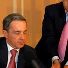 Con el pliego de cargos a Edmundo del Castillo, el Procurador se mete con el círculo íntimo de Uribe