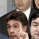 Fiesta de rumores: estos son los candidatos que más suenan para suceder a Iguarán.