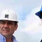 Horacio Serpa, año y medio después de llegar a la Gobernación de Santander, aún no despega.